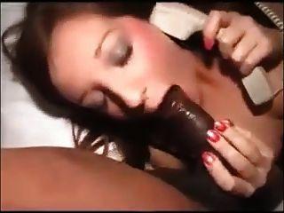 फ़ोन सेक्स जबकि बीबीसी कमबख्त