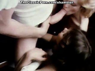 क्लासिक xxx वीडियो में desiree cousteau