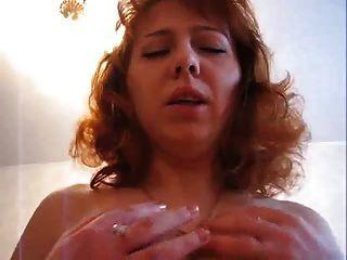 एक सुंदर औरत के साथ सेक्स