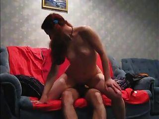 एमेच्योर कमबख्त रेड इंडियन घर सेक्स
