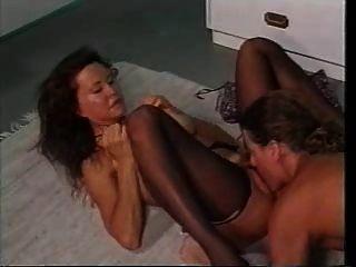 परिपक्व में स्नान fdcrn पर यौन संबंध है