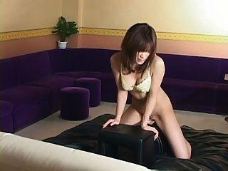 जेपी लड़की सिम्बियन 04