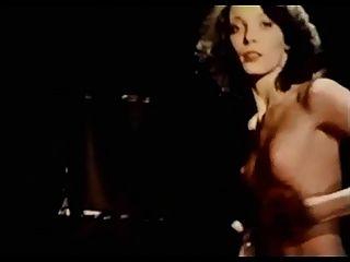 सेक्स बूगी विंटेज नृत्य तंग और blowjob संगीत वीडियो