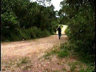 क्रिस्पूटिन्हा ट्रेपेंडो नॉट मैट 4