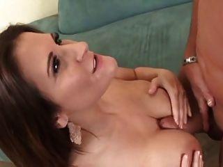 बड़े स्तन के परिपक्व गड़बड़ और कुंवारी द्वारा blondelover