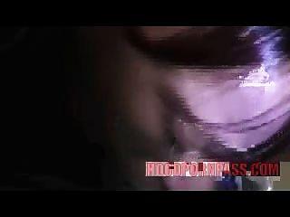 बकवास प्रशंसक हिट !! एक और मनुष्य डिक चूसने जबकि बीएफ ऊपर से पता चलता है