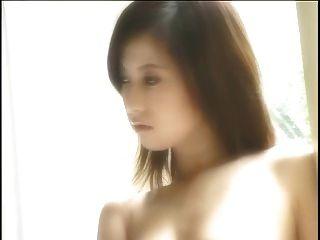अया युएरा 01 जापानी सुंदरियों