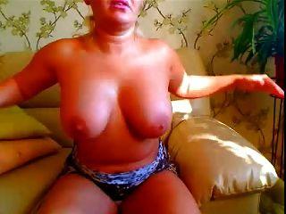अच्छा स्तन