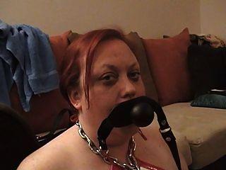 dildo गाग deepthroat प्रशिक्षण