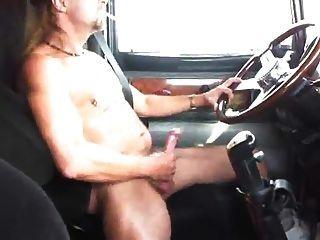 str8 सींग का चालक