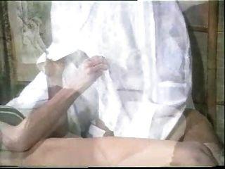 मैं फटाली ऑरग्समिनी डेला विनेर बियांका (1 99 3)