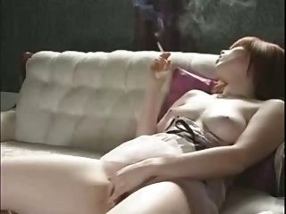 ज़ारा धूम्रपान जॉय