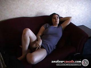 बड़े स्तन बालों वाली milf के साथ geek अश्लील साक्षात्कार