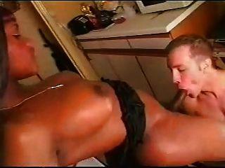 काला ट्रांस बकवास सफेद फूहड़ समलैंगिक