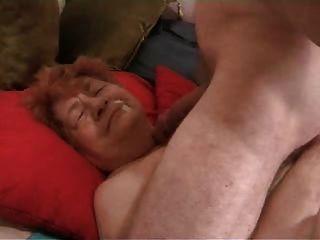 असली दादी 81 निगल नहीं चाहता है