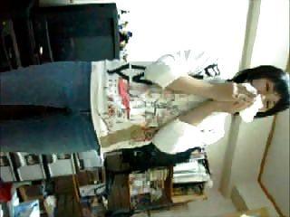 जापानी लड़की शिनो 7
