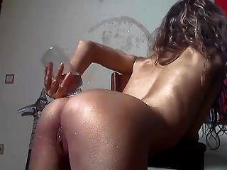 वेबकैम लड़की 31