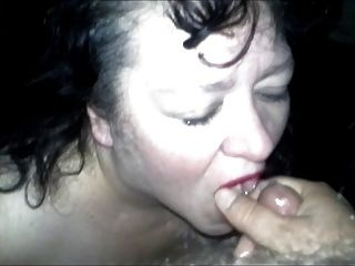 असली सह फूहड़ पत्नी चेहरे का संकलन गरम!!