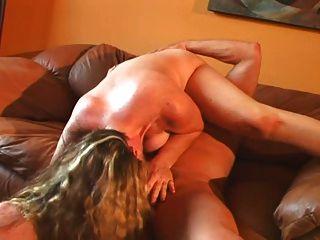 विशाल स्तन beauties