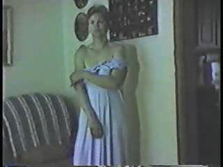 डोना ब्लू ड्रेस