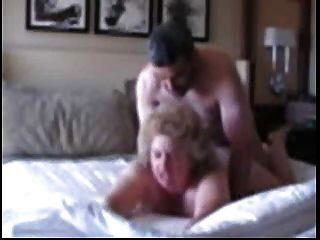 होटल सेक्स