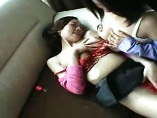 हैंड्सफ्री लैक्टेशन स्तन मिल्क फव्वारा