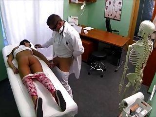 डॉक्टर, क्या आप मेरे पीठ दर्द के साथ मदद कर सकते हैं