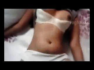 देसी लड़की पर भारतीय आदमी कमिंग