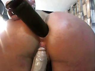 कोबरा 2