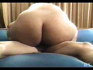 बीबीडब्ल्यू सेक्स रेड इंडियन