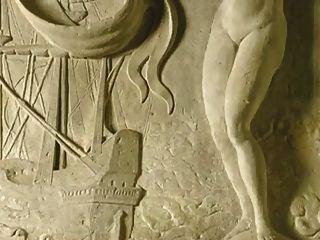 कला में नग्न (5 में से 1)