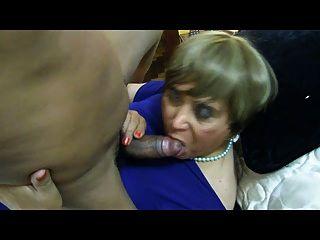 taty महिला सींग का अच्छा गधा