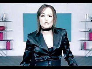 कार्यालय सेक्स xxx अश्लील संगीत वीडियो मैशप (मोज़ा)