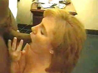 सेक्सी रेड इंडियन पत्नी कि बड़ा काला मुर्गा 2 frmxd कॉम प्यार करता है