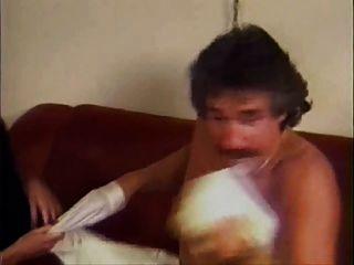 फ्रैंक जेम्स, गैल, इले आरियो, बैंगनी जुनून
