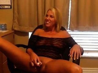 एक सह वेश्या के साक्षात्कार