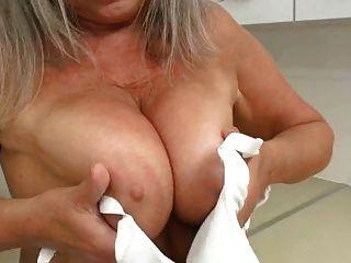 नानी नाश्ता बीवीआर