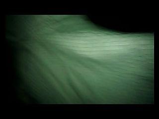 अश्लील बूथ में अजनबी द्वारा गड़बड़ और नस्ल