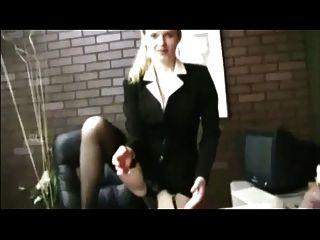 हस्तमैथुन संकलन 1