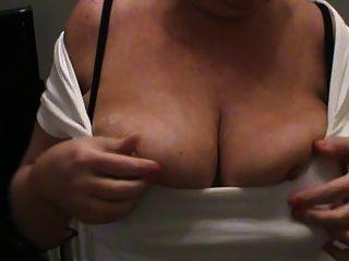 मेरी 48 साल की पत्नी पहली वीडियो