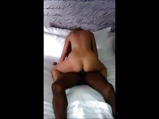 सेक्सी गोरा पत्नी बड़ा काला मुर्गा व्यभिचारी पति पति फिल्मों सवारी