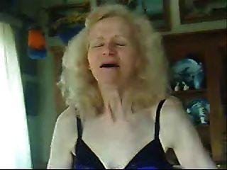 दादी josee पुराने mamie सेक्स गुलाम 4