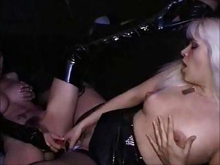 शौकिया शौक सेक्स दुकान partouze