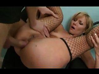 सुंदर milf zlata गुदा सेक्स प्यार करता है