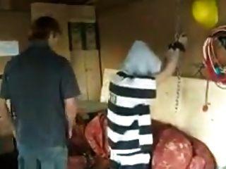 गुलाम शिविर के लिए शिविर