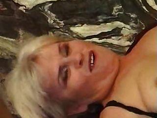 grannies युवा लंड प्यार करता है!