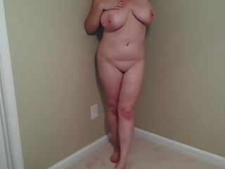 lateshay oversized 3h स्तन n गधा