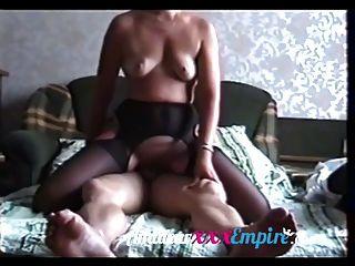 milf और पति सेक्स
