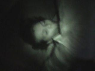 रात सेक्स