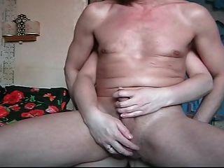 मेरा वीडियो 7